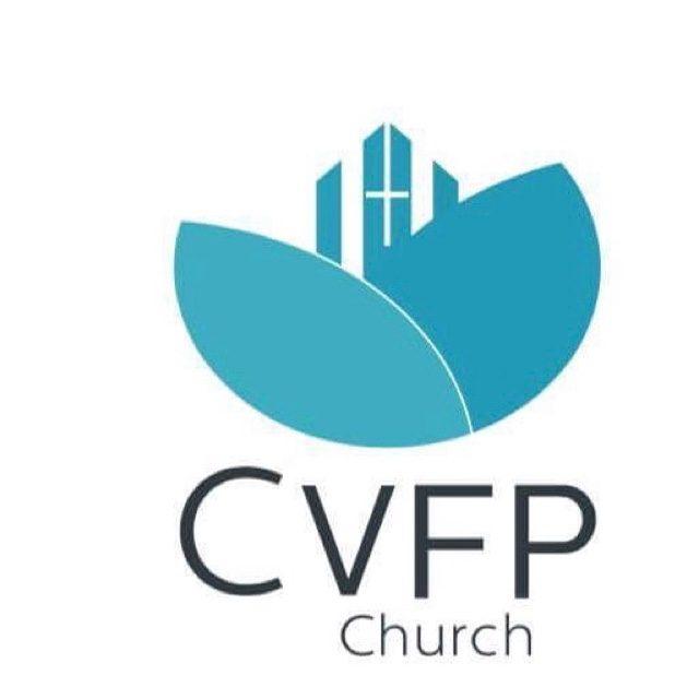 Clogher Valley Free Presbyterian Church